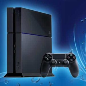 Playstation 4 Original 500GB Black – Brilliant Condition – All Accessories +Carry Bag – 6 Month Warranty
